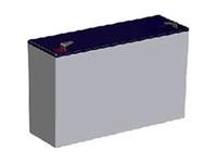 APC 808VAh UPS Battery Module