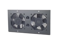 APC Roof Fan Tray for NetShelter WX Enclosures