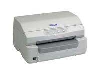 Epson PLQ-20 Dot Matrix Printer
