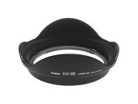 Canon - EW-88 Lens Hood