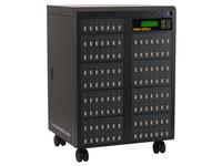 Aleratec 1:118 Flash Drive Duplicator
