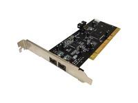 Adesso 2-Port PCI 1394b FireWire Card