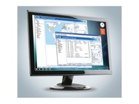 Eaton Intelligent Power Manager (IPM) supervisory software - Silver license