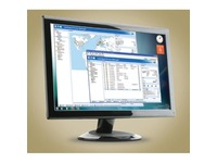 Eaton Intelligent Power Manager (IPM) supervisory software - Gold license