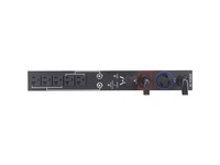 EATON MBP PDU, 120V, L5-30P TO (5) 5-15/20R, USE WITH 5130, EVOL/S, PULSAR/M, 91