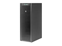 APC APC Smart-UPS VT 40 kVA Tower UPS