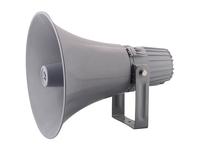 Pyle PHSP12 Megaphone