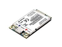 Lenovo ThinkPad 3G BroadBand Modem
