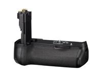 Canon BG-E9 Camera Battery Grip
