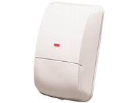Bosch DS778 Long Range PIR Detector