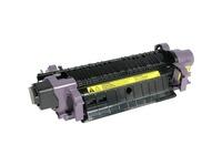 Axiom 110V Fuser Kit for HP Color LaserJet 4700, CM4730, CP4005