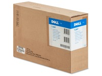 Dell 1720/1720dn Imaging Drum Cartridge