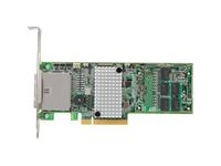 Lenovo ServeRAID M5100 Series 512MB Cache/RAID 5 Upgrade for IBM System x