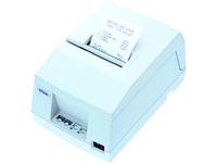 Epson TM-U325 Receipt / Validation Printer