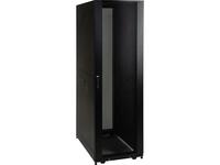 "Tripp Lite 45U Rack Enclosure 32"" Depth w/ Doors & Sides 3000lb Capacity"