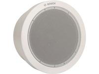Bosch LB1-UM06E-1 Indoor Surface Mount Speaker - 6 W RMS - White
