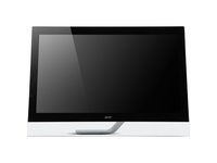 """Acer T232HLbmidz 23"""" LCD Touchscreen Monitor - 16:9 - 5 ms"""