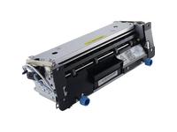 Dell 110v Fuser for Letter Size Printing for Dell B5460dn/ B5465dnf Laser Printers