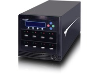 Kanguru 1-To-7 USB Duplicator