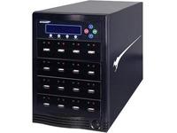Kanguru 1-To-15 USB Duplicator