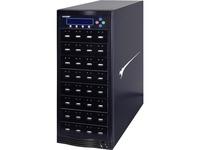 Kanguru 1-To-31 USB Duplicator