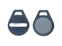 Bosch Wiegand Proximity Token (26-bit)