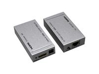 4XEM 50M 150FT HDMI Extender