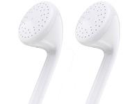 4XEM Premium Series Earphones With Controller For iPhone®/iPod®/iPad®
