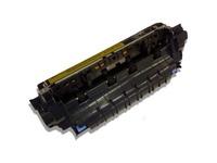 Axiom Fuser Assembly for HP LaserJet P4015, 4515 # CB506-67901
