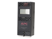 APC AP9520T Temperature Sensor With Display