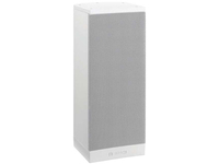 Bosch LB1-UM20E-L Indoor/Outdoor Wall Mountable Speaker - 20 W RMS - White