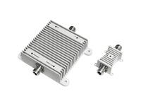 Premiertek APAG05-2 Wireless Signal Booster