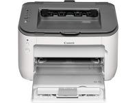 Canon imageCLASS LBP LBP6230dw Desktop Laser Printer - Monochrome