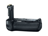 Canon Battery Grip BG-E16