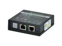 Altronix IP and PoE+ Over Extended Distance UTP or CAT5e