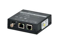 Altronix Ethernet over Coax/Cat5e Transceiver for Extended Distances