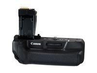 Canon Battery Grip BG-E18
