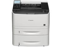 Canon imageCLASS LBP LBP251dw Desktop Laser Printer - Monochrome