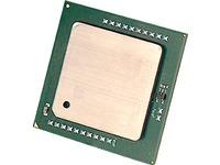 HPE Intel Xeon E5-2650 v4 Dodeca-core (12 Core) 2.20 GHz Processor Upgrade