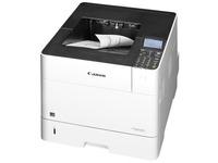 Canon imageCLASS LBP LBP352dn Desktop Laser Printer - Monochrome