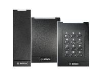 Bosch LECTUS Secure 2000 RO