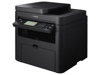 Canon imageCLASS MF MF247dw Wireless Laser Multifunction Printer - Monochrome