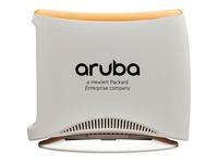 Aruba RAP-3WN IEEE 802.11n Ethernet Wireless Router