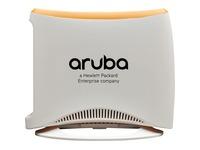 Aruba RAP-3WN IEEE 802.11n Ethernet Wireless Router - TAA Compliant