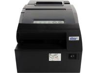 Star Micronics HSP7000 HSP7543U-24 GRY Multistation Printer