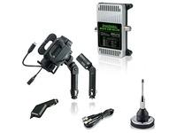 Smoothtalker Mobile CX6 4G LTE Extreme Power 6 Band Cellular Booster Kit