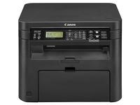 Canon imageCLASS D570 Wireless Laser Multifunction Printer - Monochrome