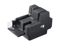 Canon imageFORMULA CR-150 Sheetfed Scanner - 600 dpi Optical