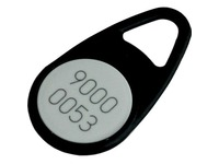 Bosch MIFARE Key Fob