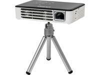 AAXA Technologies P300 Neo DLP Projector - 16:9